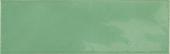 Плитка настенная EQUIPE Village Teal 6.5x20 см