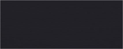 Плитка Splendida Negro 1C 20,1*50,5