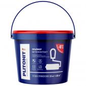 Праймер ГРУНТ СУПЕРКОНТАКТ PLITONIT 1.5 кг универсальная грунтовка для сложных оснований