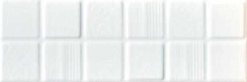 Provenza white wall 01 10*30