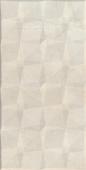 Декор Pulpis Beige W M/STR 31x61 NR Glossy 1