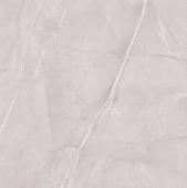Керамогранит LeeDo Pulpis grigio MAT 90x90 см