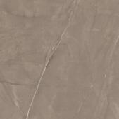 Керамогранит LeeDo Pulpis grigio scuro POL 60x60 см, полированный
