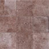 Purple 20x20 см напольная плитка