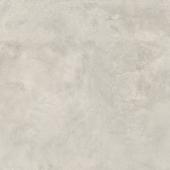 Керамогранит Meissen Keramik Quenos лаппатированный белый 79,8x79,8 QNS-GGM051