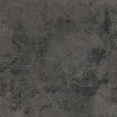 Керамогранит Meissen Keramik Quenos лаппатированный темно-серый 79,8x79,8 QNS-GGM401