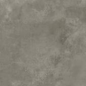 Керамогранит Meissen Keramik Quenos лаппатированный серый 79,8x79,8 QNS-GGM091