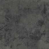 Керамогранит Meissen Keramik Quenos  темно-серый 79,8x79,8 QNS-GGM404
