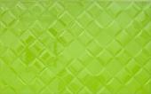 Relax green / Релакс зеленый 25*40