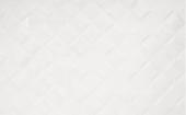 Relax white / Релакс белый 25*40