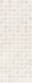 Ретиро мозаичный 20*50 MM7202