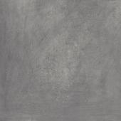 Richmond grey PG 02 60*60 керамогранит