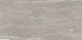 Керамогранит LeeDo Marble Thin 5.5 River Grey POL 120x60 см, полированный