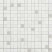 Мозаика CARAMELLE Sabbia Perla (чип 20x20x4 мм)