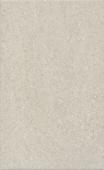 Плитка Сады Сабатини серый 25*40 6391