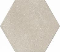 Плитка Сады Сабатини серый 29*33,4 см SG27010N