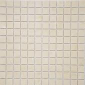 Santa Anna полированная 29,8x29,8х0,4 см (чип 23х48х4 мм)