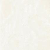 Saphie white PG 01 60*60 керамогранит