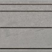 SBD033/SG1590 Матрикс серый 20*20 декор