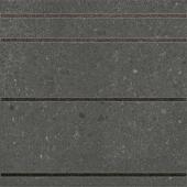 SBD043/SG1592 Матрикс антрацит 20*20 декор