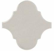 Плитка настенная 23289 SCALE ALHAMBRA Mint 12х12 см