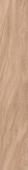 SG040100R Тиндало бежевый обрезной 40*238.5 керамический гранит