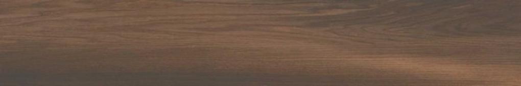 SG040200R Фоссил Вуд коричневый темный обрезной 40*238.5 керамический гранит