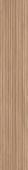 SG040300R Тиндало декорированный обрезной 40*238.5 керамический гранит