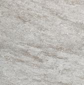Терраса серый противоскользящий 42*42