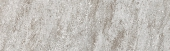 Подступенок Терраса серый 40,2*9,6