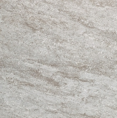 Терраса серый 42*42
