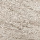 Терраса коричневый 42*42