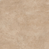 Фаральони песочный обрезной 40,2*40,2