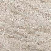 Терраса коричневый противоскользящий 40,2*40,2