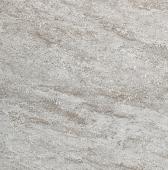 Терраса серый противоскользящий 40,2*40,2
