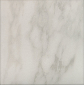 SG1595N Висконти белый 20*20 керамический гранит