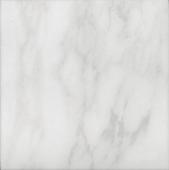 SG1596N Брера белый 20*20 керамический гранит