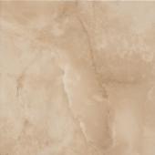 SG167102R Стеллине бежевый лаппатированный 40.2*40.2 керамический гранит