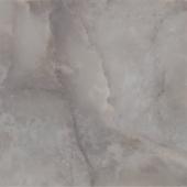 SG167302R Стеллине серый лаппатированный 40.2*40.2 керамический гранит