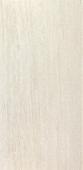 Шале белый обрезной 30*60