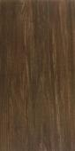 Шале коричневый обрезной 30*60