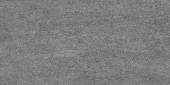 Ньюкасл серый темный обрезной 30*60