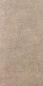 Королевская дорога коричневый светлый обрезной 30*60