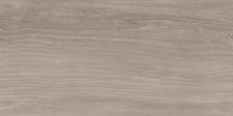 Слим Вуд коричневый обрезной 30*60