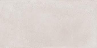 Мирабо серый светлый обрезной 30*60