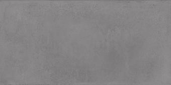 Мирабо серый обрезной 30*60
