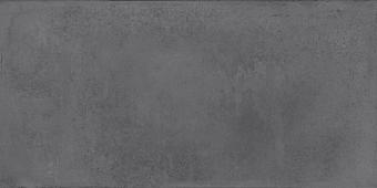 Мирабо серый темный обрезной 30*60