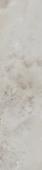 SG316202R Джардини бежевый светлый обрезной лаппатированный 15*60 керамический гранит