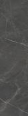 SG316900R Буонарроти серый темный обрезной 15*60 керамический гранит