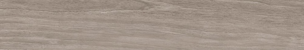 Слим Вуд коричневый обрезной 9,6*60